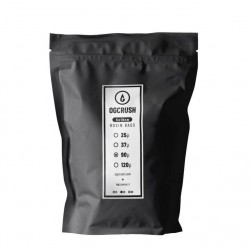 Extrakční nylonové sáčky 37um, 10ks