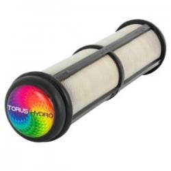Torus Hydro Perfect pH kapsle, pro 133 litrů