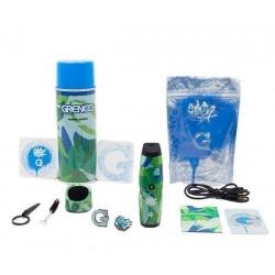 G Pen Elite X STASH Herbal...