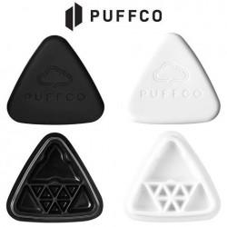 Silikonová nádoba Puffco...