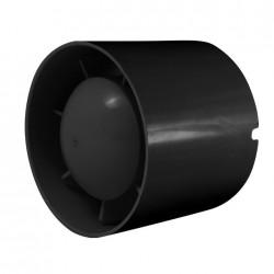 RAM VKO 100 mm - 150 m3/h, axiální ventilátor