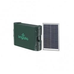 Irrigatia SOL-C60, automatická solární závlaha
