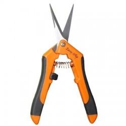 Zahradnické nůžky Easy...
