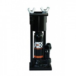 Jack Puck 2T press Large,...