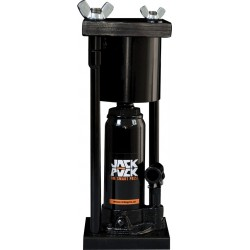 Jack Puck 8T press Large,...