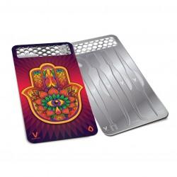 Dabit Card Vsyndicate - Hamsa
