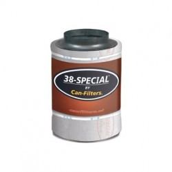 Filtr CAN-Special...